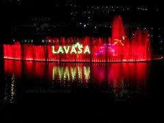 Lavasa-India-0002.jpg
