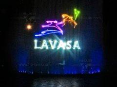 Lavasa-India-0003.jpg