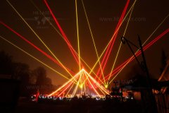 Castle-Tuessling-2012-0015.jpg