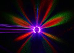 laserflower.jpg