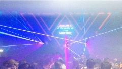 20131111_New_Club_Vietnam_0002.jpg