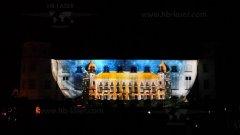 Castle-Tuessling-2013-0006.jpg