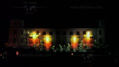 Castle-Tuessling-2013-0010.jpg