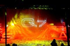 Laserworld_AUDI_Ice_and_Snow_Experience_2013_web12.jpg