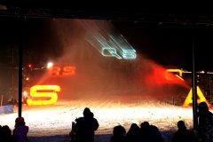 Laserworld_AUDI_Ice_and_Snow_Experience_2013_web16.jpg