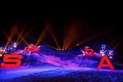 Laserworld_AUDI_Ice_and_Snow_Experience_2013_web4.jpg