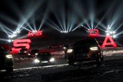 Laserworld_AUDI_Ice_and_Snow_Experience_2013_web5.jpg