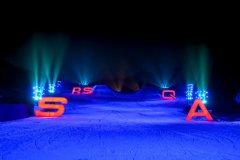 Laserworld_AUDI_Ice_and_Snow_Experience_2013_web7.jpg