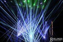 BPM-Show-Birmingham-2013_-_0003.jpg