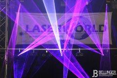 BPM-Show-Birmingham-2013_-_0005.jpg
