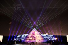 Cairo-projection-for-new-government-0002.jpg