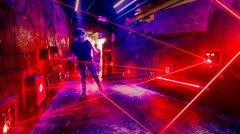 interactive_lasergames_legoland-berlin-2.jpg