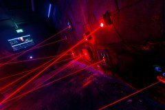 lasergame_legoland-berlin-1.jpg