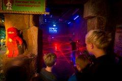 lasergame_legoland-berlin-17.jpg