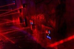 lasergame_legoland-berlin-29.jpg