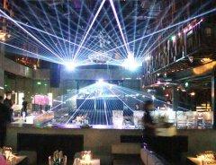 Laserworld_M2_Shanghai_IMG_0383_web.jpg