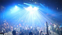 Laserworld_M2_Shanghai_IMG_0391_web.jpg