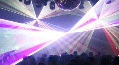 Laserworld_M2_Shanghai_IMG_0430_web.jpg