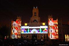 LMP-Madrid-laser-and-video-show-(13)2_web.jpg
