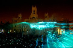 LMP-Madrid-laser-and-video-show-(15)_web.jpg