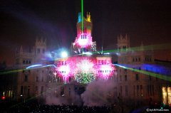 LMP-Madrid-laser-and-video-show-(20)_web.jpg