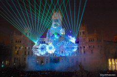 LMP-Madrid-laser-and-video-show-(24)_web.jpg