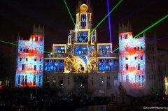 LMP-Madrid-laser-and-video-show-(7)_web.jpg