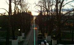 Helsinki_Laserworld_web_1.jpg
