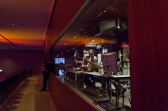 Clubbingnight_Stadthalle_Singen-0001.jpg