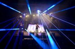 Clubbingnight_Stadthalle_Singen-0006.jpg