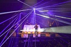 Clubbingnight_Stadthalle_Singen-0008.jpg