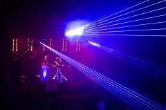 Clubbingnight_Stadthalle_Singen-0010.jpg