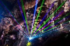 HB-Laser_-_Flowstone_Cave_in_Ledenika-0002.jpg