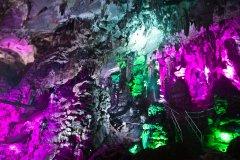 HB-Laser_-_Flowstone_Cave_in_Ledenika-0005.jpg