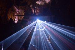 HB-Laser_-_Flowstone_Cave_in_Ledenika-0006.jpg