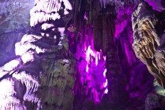 HB-Laser_-_Flowstone_Cave_in_Ledenika-0010.jpg