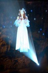 HB-Laser_-_Flowstone_Cave_in_Ledenika-0016.jpg