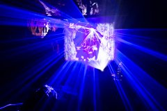 HB-Laser_-_Flowstone_Cave_in_Ledenika-0017.jpg