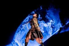 ledprofi_polish_theatre_warsaw_4_web.jpg