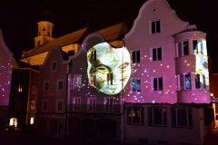 HB-Laser_Schaerding_2015-2016_11_web.jpg