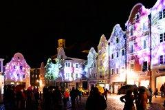 Tourismusverband-Schaerding-am-Inn-Fesel.jpg
