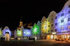 Tourismusverband-Schaerding-am-Inn-Irlesberger-2.jpg