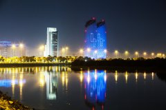 al-bahar-004.jpg