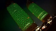 al-bahar-006.jpg