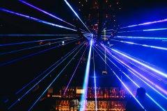 Laserworld_at_Best_Venue_Hall_Zagreb_by_Luminos-0002-web.jpg