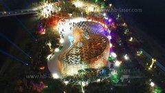 HB-Laser_Noor_Island_UAE_0001_web.jpg
