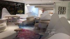 HB-Laser_Noor_Island_UAE_0004_web.jpg