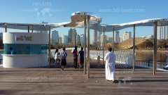 HB-Laser_Noor_Island_UAE_0005_web.jpg