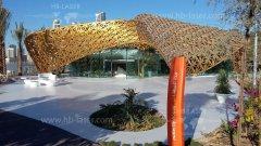 HB-Laser_Noor_Island_UAE_0007_web.jpg