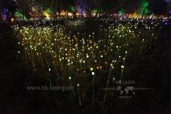 HB-Laser_Noor_Island_UAE_0008_web.jpg